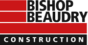 Bishop Beaudry Construction